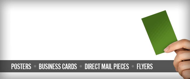 Sundial art printing edmonton i print edmonton i printing service in house print facilities reheart Images